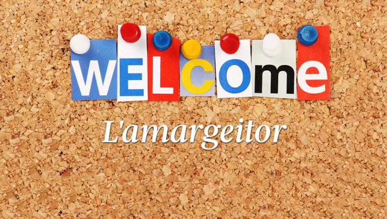 slider-Lamargeitor